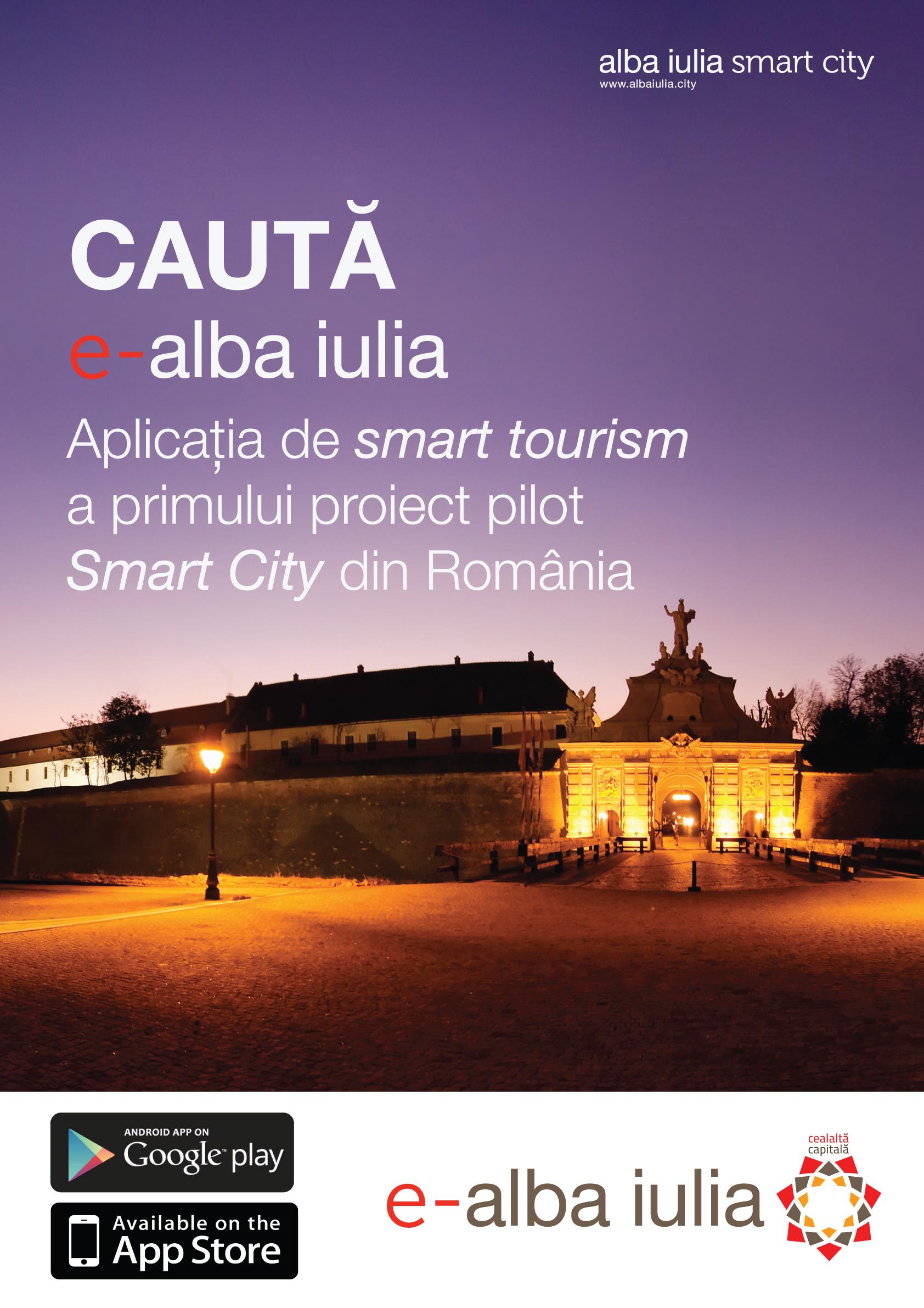 e-alba-iulia-app-2