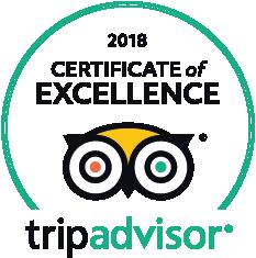 Alba-Iulia-Trip-Advisor-Certificat-de-excelenta-2018